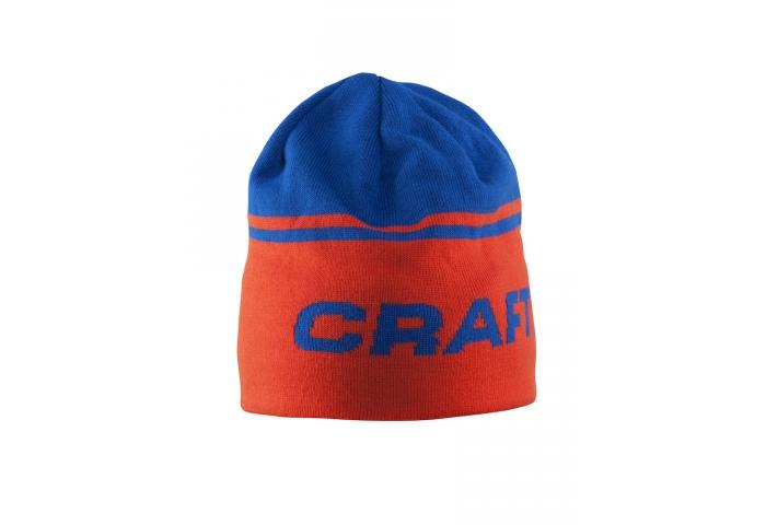 Craft Sweden Hat